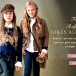 luxurylab_ralph_lauren_introducing_girls