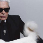 luxurylab_luxury_news_karl_lagerfeld