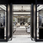 luxurylab_vacheron_constantin_abre_boutique