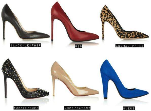 pumps-valorluxurylab