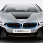 luxurylab_bmw_group_brasil_assina_decreto