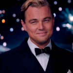 luxurylab_leonardo_di_caprio_estrela_the_great_gatsby