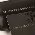 luxurylab_quintessentially