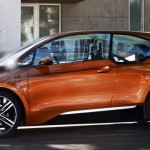 luxurylab_bmw_i3_concept_coupe