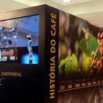 luxurylab_nespresso_expertise_center