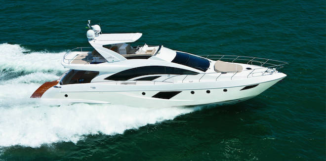 interyachts-intermarine
