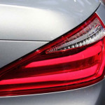 luxurylab_ceo_da_mercedes_benz_anuncia_nova_unidade