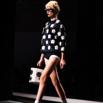 luxurylab_prada_collection_spring