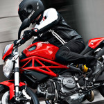valor_luxurylab_ducati
