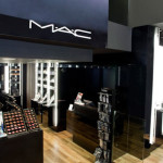 valor_luxurylab_mac