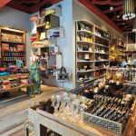 valor_luxurylab_souq_mercado_arabe
