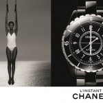 Instant-Chanel-advertising-campaign