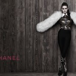 chanel-dallas-campaign-visual-04