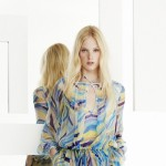 emilio_pucci_resort_2015_collection_09