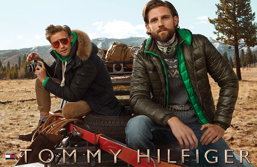 230155_424785_tommy_hilfiger_msw_01_fw14