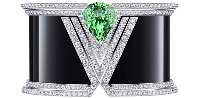 Louis-Vuitton-Acte-V-Jewelry-Collection-3