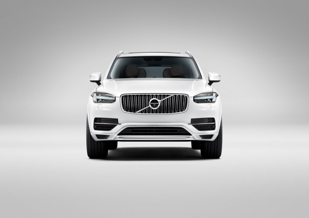 149805_The_all_new_Volvo_XC90