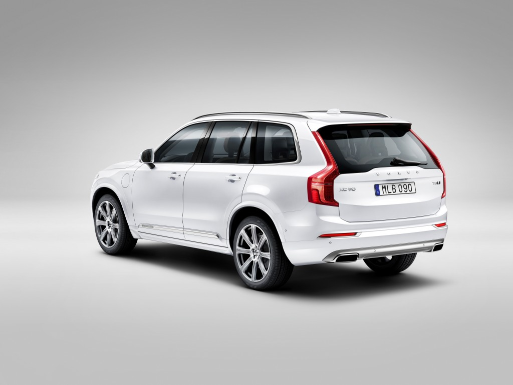 150083_The_all_new_Volvo_XC90