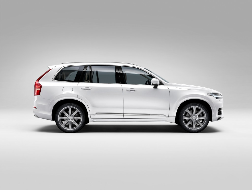150084_The_all_new_Volvo_XC90