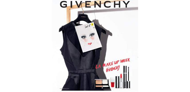 235012_439879_givenchy_makeupweek