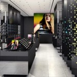 MAC-Cosmetics-new-store-North-Beverly-Hills
