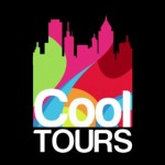 cool-tours-capa-1200x520