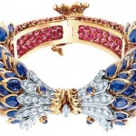 jean_schlumberger_tiffany_fish_bracelet