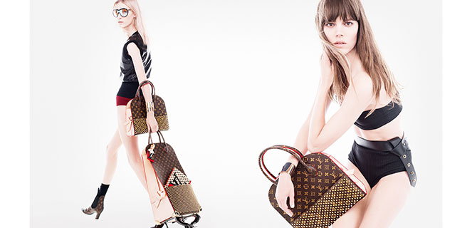 louis-vuitton-celebrating-monogram--WOLV_LM_Icons_reveal_DI3