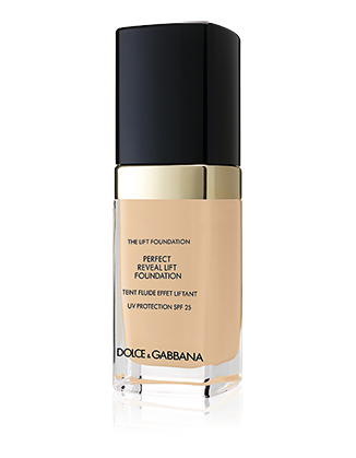 dolce-and-gabbana-make-up-face-the-lift-foundation-beige-78-