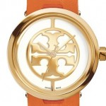 reva_watch_orange