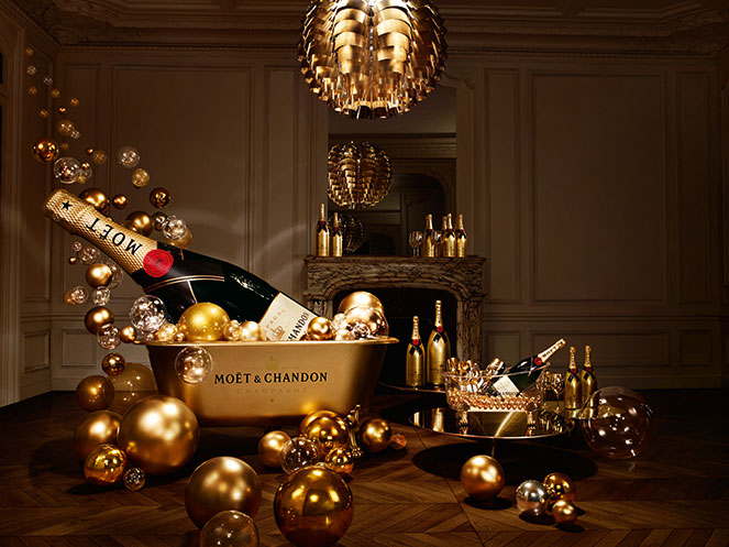 ABt&Chandon--So-Bubbly-Bath---End-of-Year-2014-ambiance-(Native)-[MHISWF071116-Revision-1]