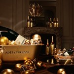 &Chandon--So-Bubbly-Bath---End-of-Year-2014-ambiance-(Native)-[MHISWF071116-Revision-1]