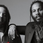 JV SS15 Ziggy & Stephen Marley Spread - Full Tagging copy