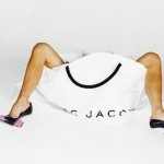 victoria-beckham-marc-jacobs-youre-a-product-jacobs-ss-_08-campaign