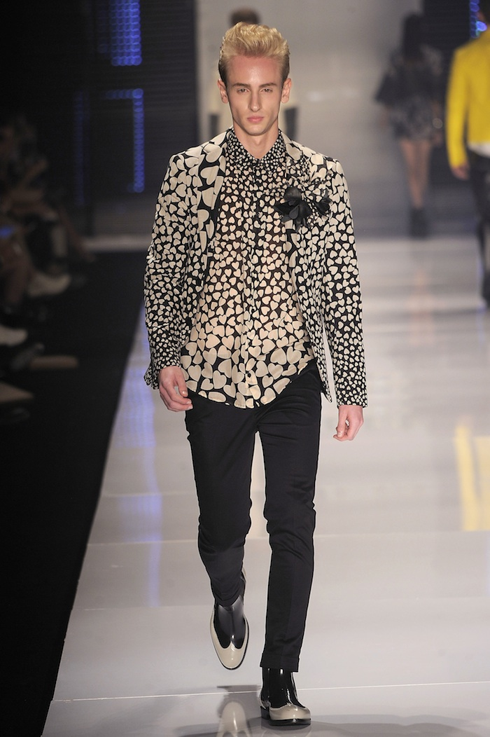 Colcci ready to wear spring summer 2016 Sao Paulo april 2015