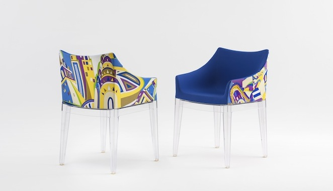 250373_492099_emilio_pucci___kartell_madame_chair_new_york