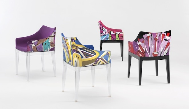 250373_492102_emilio_pucci___kartell_madame_chair_world_of_emilio_pucci_edition