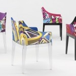 capa250373_492102_emilio_pucci___kartell_madame_chair_world_of_emilio_pucci_edition