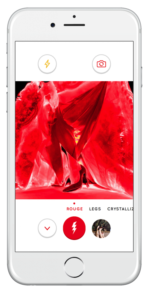 258705_522125_filter_rouge