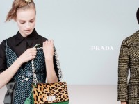 Prada-Fall-Winter-2015-campaign