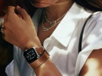 150910_apple_watch_hermes