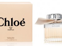 CHLOE-EDP---50-ml-+-box_HD_CMJN