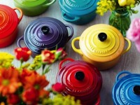 Le-Creuset-Colour