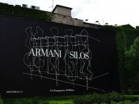 LuxuryLab_armani_silos-1