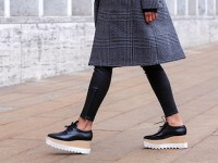 Stella_McCartney_black_Britt_shoes+