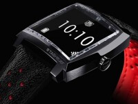 Tag_Huer_smart_watch