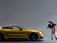 Mustang-Gold-Be Quiet-1-2