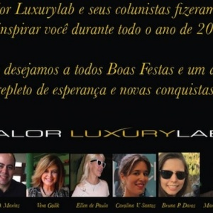 valor-luxury-lab-boasfestas capa