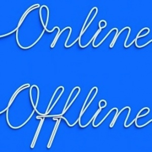 estratégias-do-marketing-online-e-offline