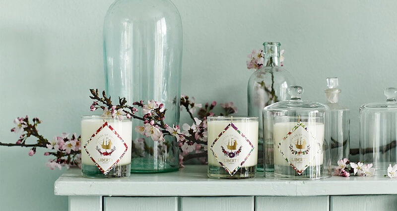 LL.liberty-flowers-candles